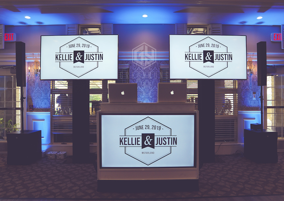 Corporate Events | Maine Audio Visual Production Company and Rentals