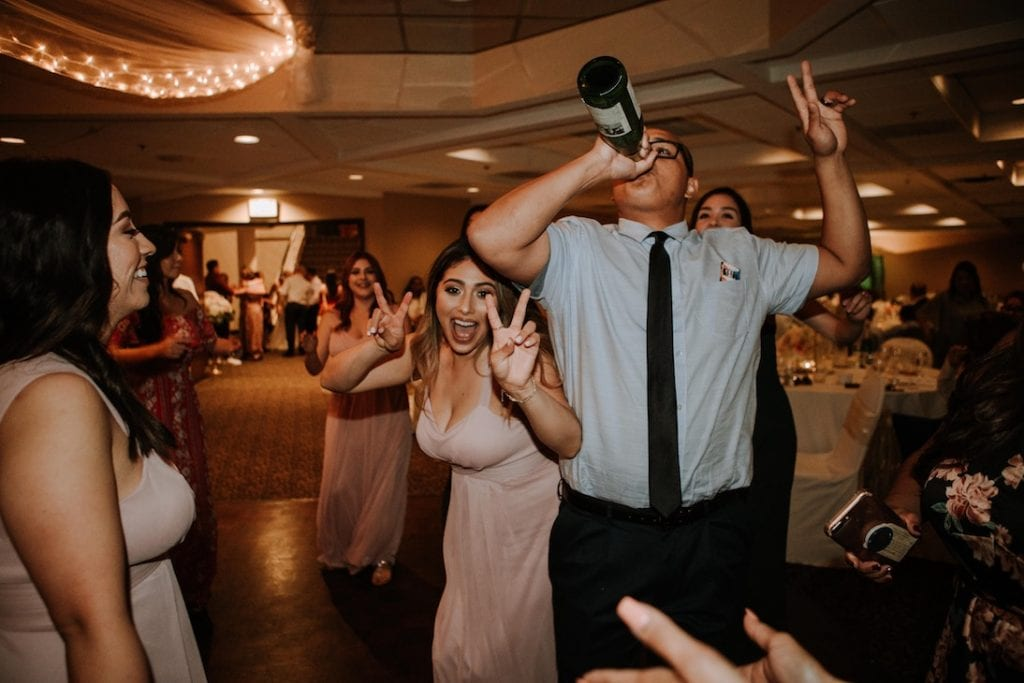 tips for Maine wedding
